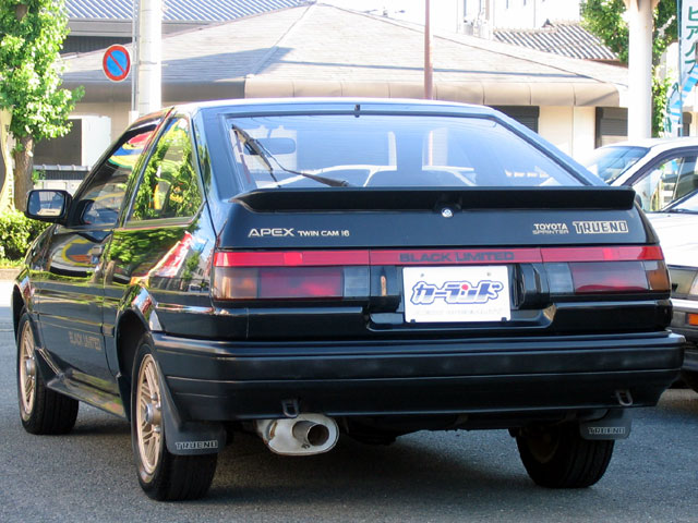 E34 further Ae86 Black Limited Trueno Tail Light 3 Door Redline together with Oem Rain Visor in addition Electric Brake Controller Wiring Diagram Chevy 350 Wiring Diagram B81a96f210fb77c7 together with PreviaMaintenance Headlights. on toyota corolla tail lights