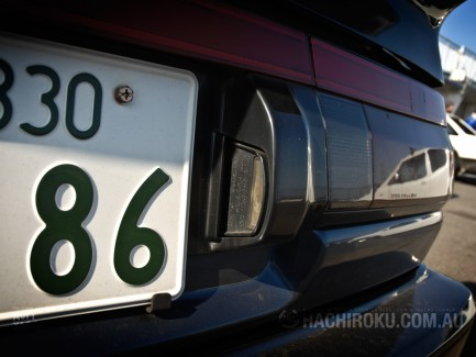 hachirokudotcomdotau_numberplate_4to3