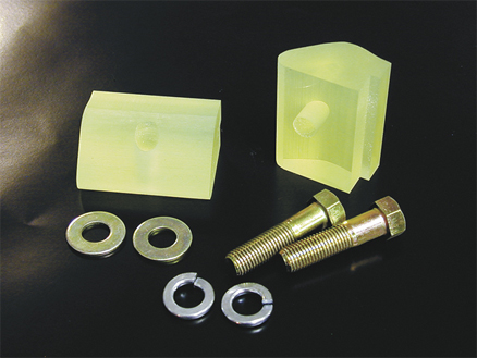 tecarts_bushings