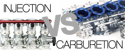 injection_vs_carburetion
