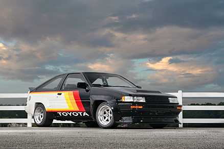 S Style Livery For My Supra Archive Toyota Celicasupra Forums