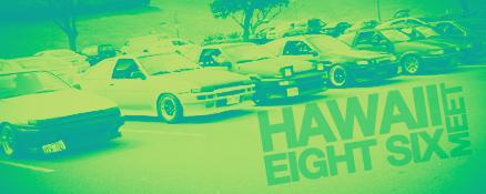 hawaii_header