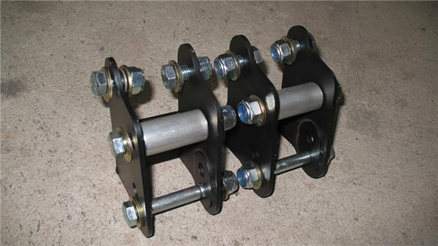 tractionbracket3