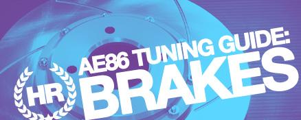 tuningguide_brakes
