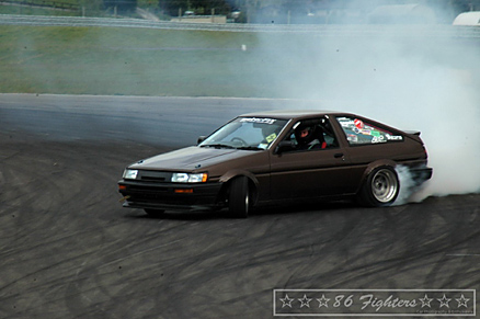 86fighters-taupo