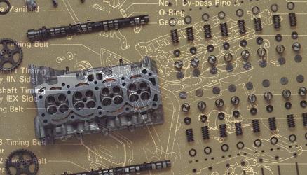 engine-rebuild