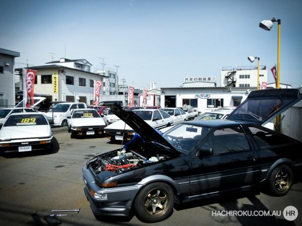 ae86-carland-trueno-levin-japan-kyoto-2yard