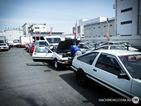 ae86-carland-trueno-levin-japan-kyoto-3work