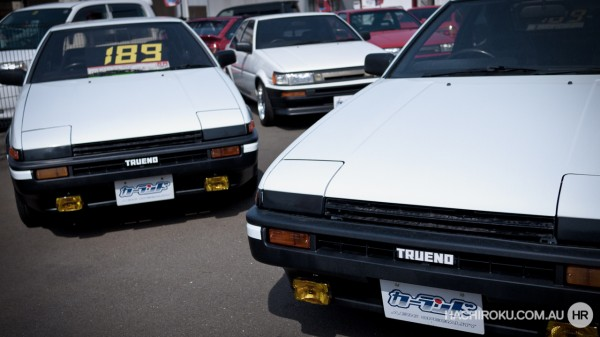 ae86-carland-trueno-levin-japan-kyoto-5truenos