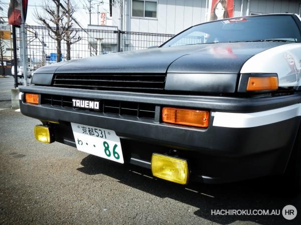 ae86-carland-trueno-levin-japan-kyoto-Takumi