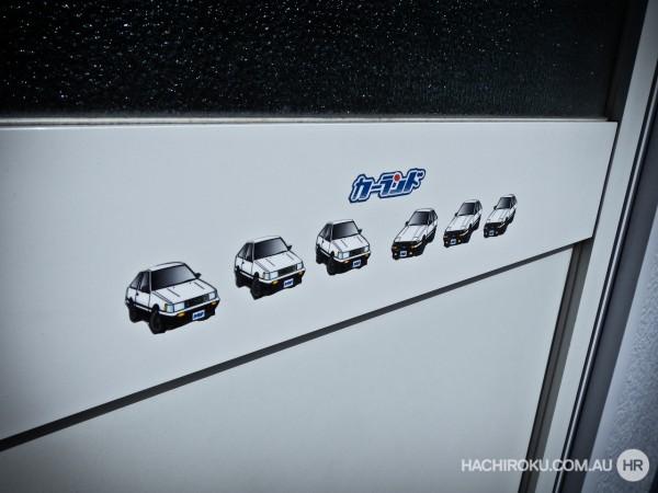 ae86-carland-trueno-levin-japan-kyoto-doorimages