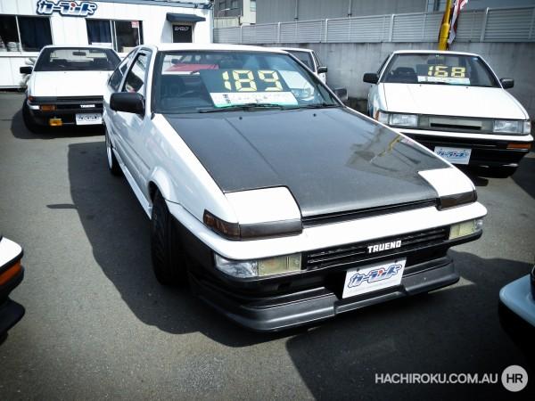 ae86-carland-trueno-levin-japan-kyoto-mycar