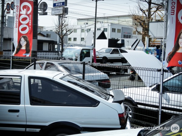 ae86-carland-trueno-levin-japan-kyoto-newarrival