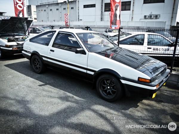 ae86-carland-trueno-levin-japan-kyoto-projectd