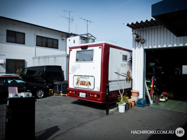 ae86-carland-trueno-levin-japan-kyoto-truck