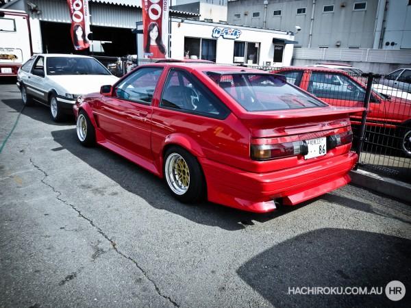 ae86-carland-trueno-levin-japan-kyoto-tuned