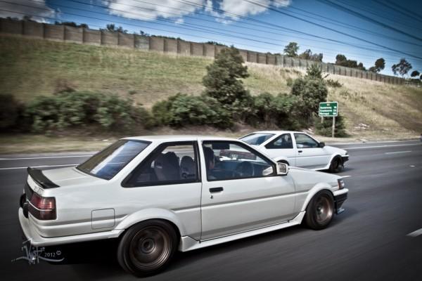 ae86-levin-2-door-trueno-3-door-hatch-coupe-brothers-11