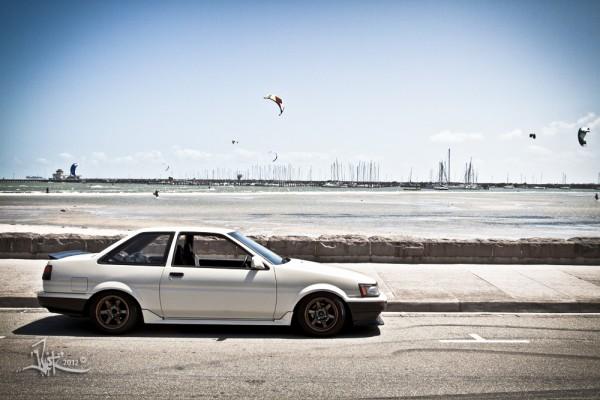 ae86-levin-2-door-trueno-3-door-hatch-coupe-brothers-16