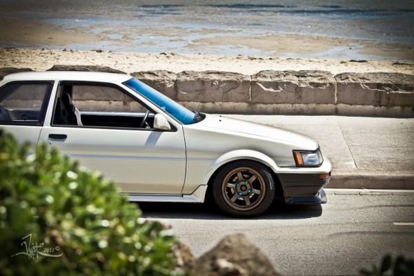 ae86-levin-2-door-trueno-3-door-hatch-coupe-brothers-7